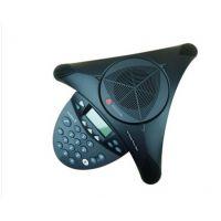 宝利通视讯会议系统POLYCOM SoundStation 2 标准型