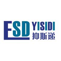 益斯递(天津)自动化科技有限公司