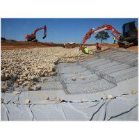 大型水利工程湖泊海洋堤岸加固 六石笼网石笼网箱 格宾网 雷诺护垫 用于 河流 湖泊 海洋堤岸防护加固
