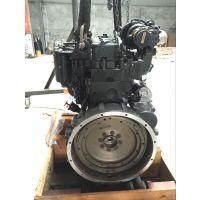 轮式挖掘机配件-美国康明斯A2300油底壳3901049-燃油泵