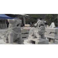 石狮子素材,石狮子,大石代雕塑(在线咨询)