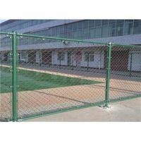 球场围栏网、球场围栏网生产厂、中泽丝网(多图)