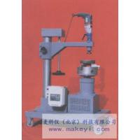 MKY-CMJ-A 磁力研磨机库号:3708