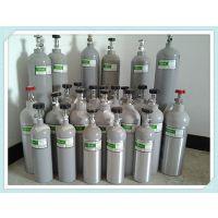 甲醇中7种苯系物标准溶液-7种苯系物(7种VOC) 标准品有证书