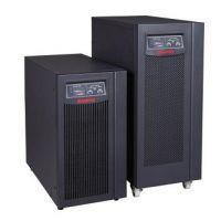 山特C6KS贵州美国山特UPS电源代理商0851-85819978