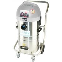 凯德威吸尘器实验室专用无尘室吸尘器DL-1245W洁净室专用吸尘器