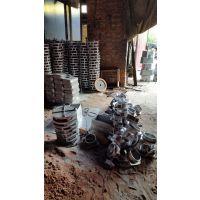 铸铝件 精铸铝件 砂铸铝件压铸铝件 批量生产 来样订做