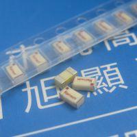 AN3216-245 2.4G蓝牙3mm陶瓷天线 RAINSUN内置贴片天线