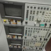 HP8924C