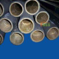 诺锐槽罐车专用化工复合软管
