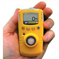 BW品牌便携式氧气检测仪