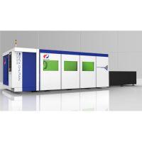 奔腾激光供应国内畅销激光切割机价格