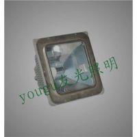 供应供应友光NFC9100防眩棚顶灯