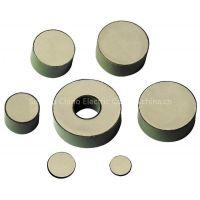 Zinc Oxide Discs
