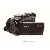拜特尔 Exdv1302煤矿用防爆数码摄像机