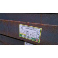 Q345EH型钢现货 H型钢供货商