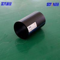 1.25MpaHDPE给水管城区供水用PE管材管件生产批发耐压抗腐蚀