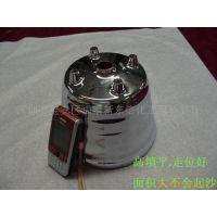 添加剂、酸铜光剂、电镀添加剂、电镀光亮剂、耐高温酸铜光剂