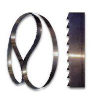 供应德国罗特根锯床锯条原装进口直销带锯条3505