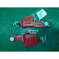 供应楔形接头S-421T楔形接头价格 楔形索节3/4 价格货号1035027