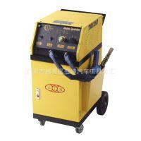 供应汽车外形修复整形机TX-3800 电压自动选择转换,介子机