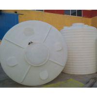 赤峰3吨甲醇储罐 滚塑甲醇储罐 聚乙烯甲醇储罐直销