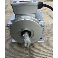 供应803-4型0.55KW耐高温高湿烘烤风机专用电动机马达