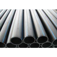 供应全新料pe管,200mmx9.6,曲靖pe管市场的批发价格行情,15887089380