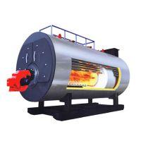 环保型燃煤锅炉改革