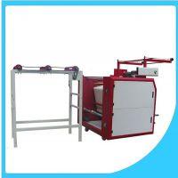 织带印花机,双面热转印转印机,织带印刷机,热升华双面转印机