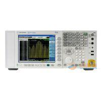 安捷伦Agilent N9010A频谱分析仪
