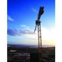 塔吊型号qt40 施工电梯一个月多少钱