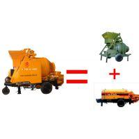 供应汇杰长沙混凝土输送泵厂家