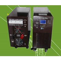 深圳金品阳光YG-Q2-6KW 太阳能离网逆控一体机/家用太阳能发电系统/太阳能设备厂家直销