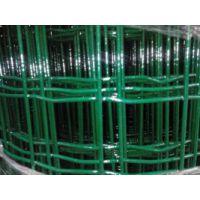 养殖铁丝网批发工厂瑞才一卷发货