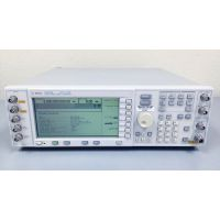 销售租赁Agilent E4980A E4981A精密LCR测试仪|安捷伦E4991A