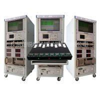 手机充电器综合测试系统 创锐电子自主研发