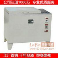 雷韵砖瓦蒸煮箱,ZXS-52混凝土砖瓦蒸煮箱技术参数