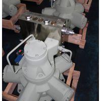 STAFFA型HMC200S-188/80-FM4-X/71/PL880液压马达液压油马达(迈迪欧)