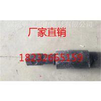 接触网用立柱调整器 混凝土立柱调整器 扶正器