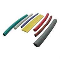 热缩管分类,热缩管,东利电子商行(在线咨询)