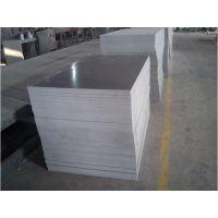 塑胶PVC透明板 塑料PVC板