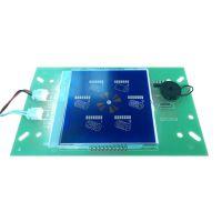 净水器控制板、厂家直销、 QZC0028