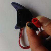 美标感应小便器配件美标CF8004美标小便感应器感应窗美标电路板