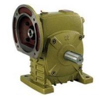 诺广供应现货WPDS50-250蜗轮蜗杆减速机