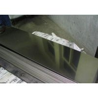 【川本金属】厂家供应BFe30-1-1铁白铜板、BFe30-1-1铁白铜棒、铜管等规格齐全