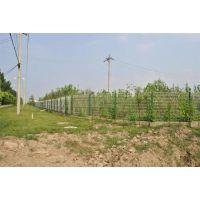 洪山养殖护栏网批发、龙泰百川栅栏、养殖护栏网批发价