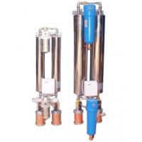 压缩空气干燥器 型号:WD-GXW2-1.2/1