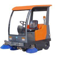 天津吸尘扫地机,天津全自动工业扫地机,减少离职率