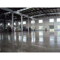 厂家耐磨地坪材料批发、张家口耐磨地坪材料批发、密固特